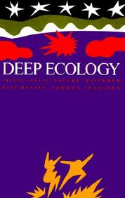 """deep economy by bill mckibben - essay Mckibben defines it, a deep economy """"cares less about quantity than quality  of  his essays titled the bill mckibben reader (2008) bill mckibben is more than."""