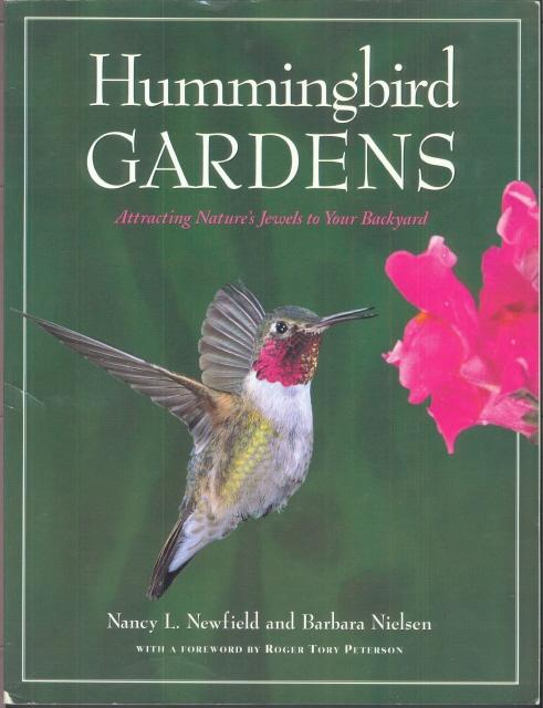 Hummingbird Garden Ideas Perfect Home and Garden Design